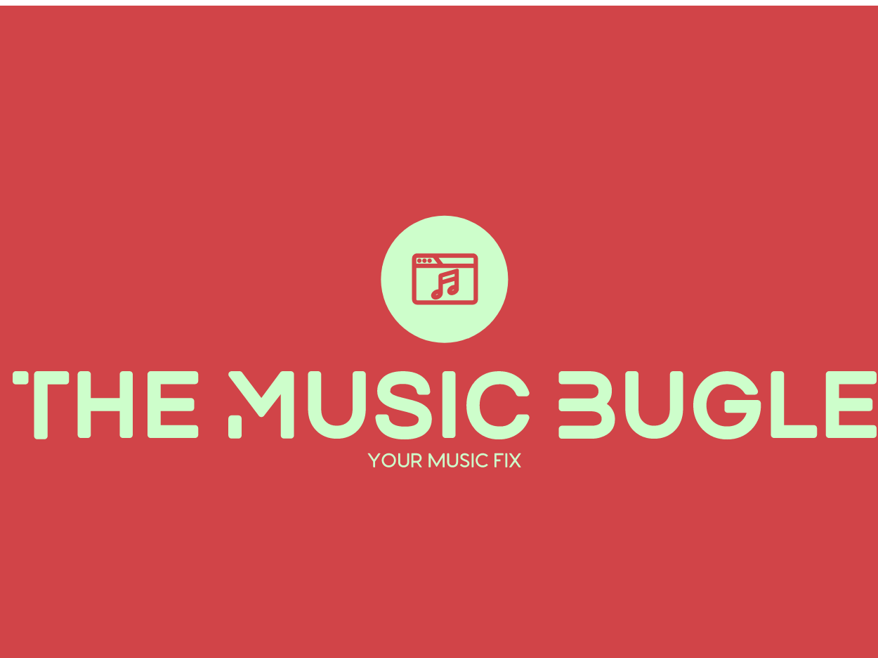 The Music Bugle